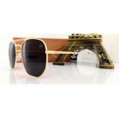 Óculos Solar Feminino Rafalu 8282 C5