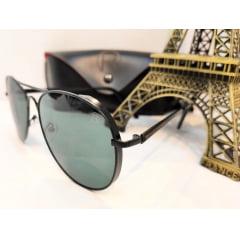 Óculos Solar Aviador Rafalu H7506 C6