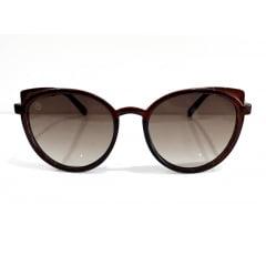 Óculos Solar Feminino 89 - 6