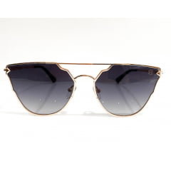 Óculos Solar Feminino Rafalu