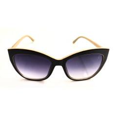 Óculos Solar Feminino Rafalu B88-1506N