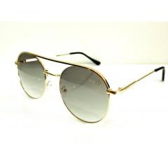 Óculos Solar Feminino Rafalu HT0880 C4