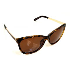 Óculos Solar Feminino Rafalu MP9041 A801-90-R40