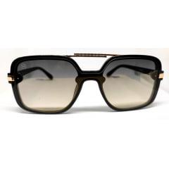 Óculos Solar Feminino Rafalu SLP0005