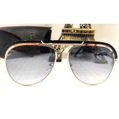 Óculos Solar Feminino Rafalu SLB0002