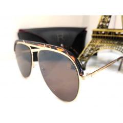 Óculos Solar Feminino Rafalu UV400O