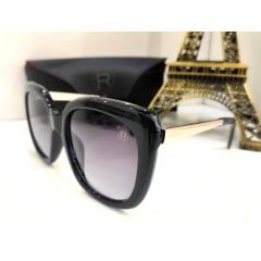 Óculos Solar Feminino RAFALU SLB0004