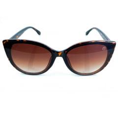 Óculos Solar Feminino Rafalu 29355 C3