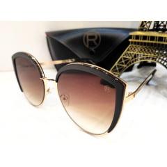 Óculos Solar Feminino Rafalu SLB0040M
