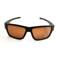 Óculos Solar Masculino Rafalu HP202022 C4