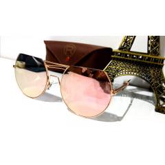 Óculos Solar Feminino Rafalu SLB0044E