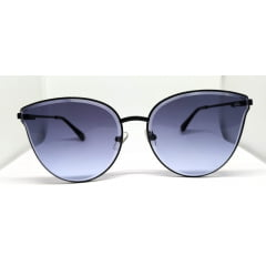 Óculos Solar Feminino Rafalu SLB0036A