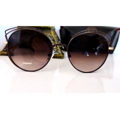 Óculos Solar Feminino Rafalu SLB0056M