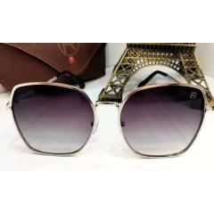 Óculos Solar Feminino Rafalu SLB0060P