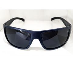 Óculos Solar Feminino Rafalu 29311P-63-19-125A