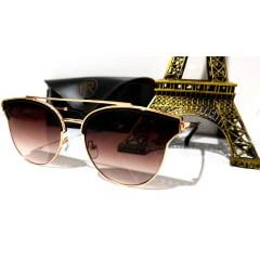 Óculos Solar Feminino Rafalu A109/A110 320-477-R49