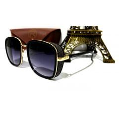 Óculos Solar Feminino Rafalu SLC0010