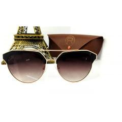 Óculos Solar Feminino Rafalu SLC0017C