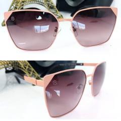 Óculos Solar Feminino Rafalu SLC0023R