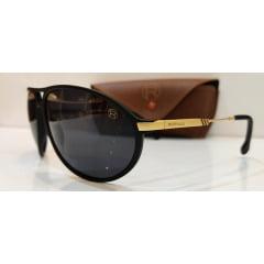 Óculos Solar Masculino Polarizado RAFALU 161 C2