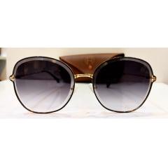 Óculos Solar Feminino Rafalu SLP0014D