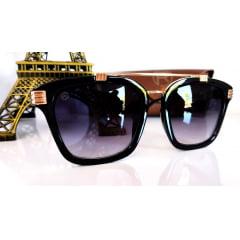 Óculos Solar Feminino Rafalu SLP0018