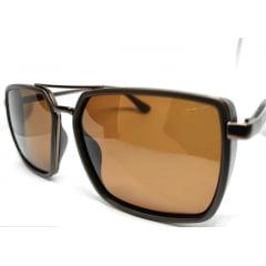 Óculos Solar Feminino Rafalu SLP0035