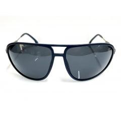 Óculos Solar Masculino Polarizado Rafalu 161 C5