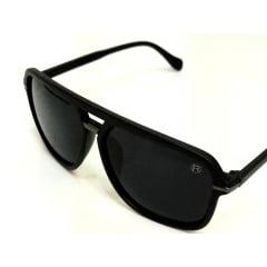 Óculos Solar Masculino Polarizado Rafalu 29314P 58-14-140