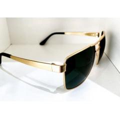 Óculos Solar Masculino Polarizado Rafalu RP21102 CYQ17 PG15