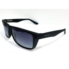 Óculos Solar Masculino Polarizado Rafalu SL1074 C01