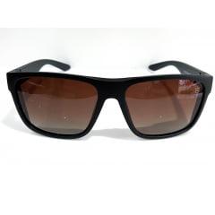 Óculos Solar Masculino Polarizado Rafalu SL9032 C3