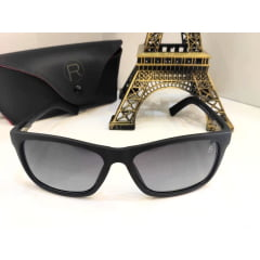 Óculos Solar Masculino Polarizado Rafalu SLC0004