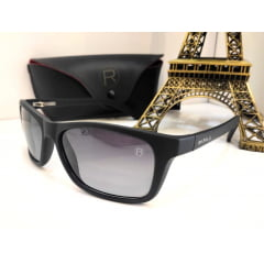 Óculos Solar Masculino Polarizado Rafalu SL1073 17-128 C01