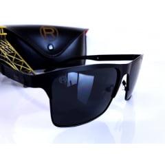 Óculos Solar Masculino Polarizado Rafalu SLC0024
