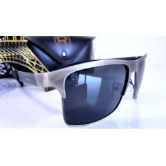 Óculos Solar Masculino Polarizado Rafalu SLC0024P