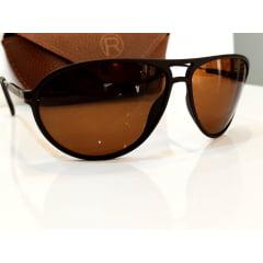 Óculos Solar Masculino Polarizado Rafalu 161 C4