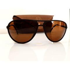 Óculos Solar Masculino Polarizado Rafalu 162 C4