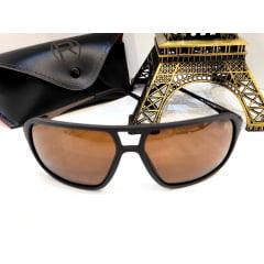 Óculos Solar Masculino Polarizado Rafalu 162S C5