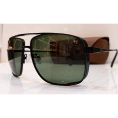 Óculos Solar Masculino Polarizado Rafalu SLP0019V