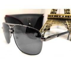 Óculos Solar Masculino Polarizado Rafalu SLP0038