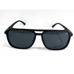 Óculos Solar Masculino Rafalu 19210P C2