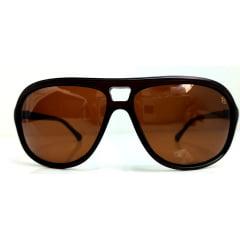Óculos Solar Masculino Rafalu 29312P M
