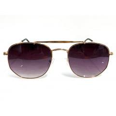 Óculos Solar Feminino Rafalu H02136 C3