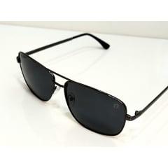 Óculos Solar Masculino Rafalu H7527-B C3