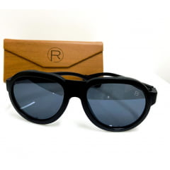 Óculos Solar Rafalu HP1837 C1 - SEM ESTOJO