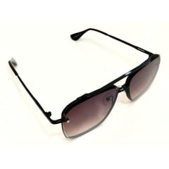 Óculos Solar Masculino Rafalu HT1295 C2