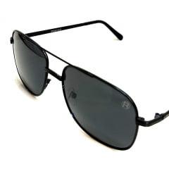 Óculos Solar Masculino Rafalu HT3531P C1