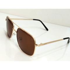 Óculos Solar Masculino Rafalu HT3531P C3