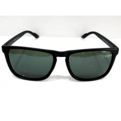 Óculos Solar Masculino Rafalu JQ7956 C3